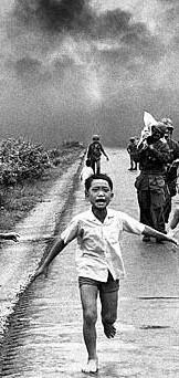 4cf4396a46452e96bb67679898e3108b--vietnam-war-photos-vietnam-history